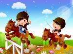 animated cartoon wallpapers 003