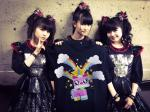 aramajapan.com-baby-metal-lego-unikitty-theme-song