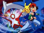 ash-pokemon-27953189-1024-768