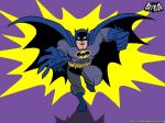 batman-arrives-cartoon-wallpapers