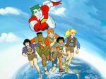 Captain-Planet-Cartoon-Wallpaper