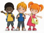 cartoon-clipart-children-17