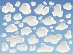 cartoon-clouds-vector-id165628929