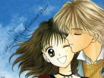 cute-lovers-couples-anime-cartoon-love-valentines-day-tucknoloji-cartoonanime-1941837570