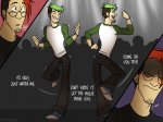 danceclub au comic4 by cartoonjunkie-daecapc