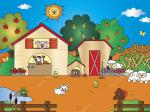 depositphotos 13753188-stock-photo-farm-cartoon