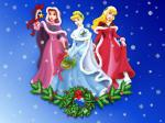 disney-cartoon-wallpaper-16