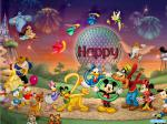disney-cartoon-wallpapers-24