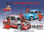 ducks-cartoon-car-wallpaper-14