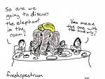 Elephant-at-the-Dinner-Table