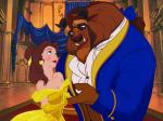 entertainment-2015-01-beauty-and-the-beast-disney-main
