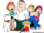 family-guy-characters-cartoon-wallpapers-1024x768