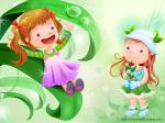 free-cartoon-wallpaper-22