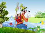 Funny-Animal-Cartoon-Goofy-Wallpaper-Animated-8282473
