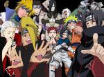 naruto-characters-wallpaper-3