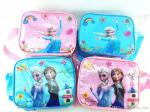 new-girls-frozen-lunch-box-pink-blue-elsa