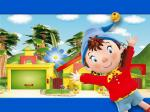 noddy cartoon-normal