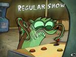 regular-show-rigby-videogame-picture-extra-1024x768