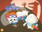 Rugrats-old-school-nickelodeon-295349 1024 768