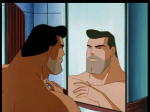 Superman-Cartoon-01-Facial-Hair