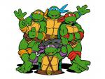 teenage-mutant-ninja-clipart-1