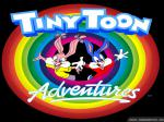tiny-toon-adventures-cartoon-wallpapers-1024x768