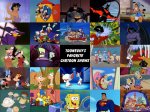 tooneguy s favorite cartoon shows by tooneguy-d9x907q
