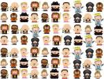 south-park-avatars