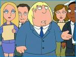 chris-griffin-desktop
