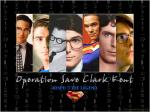 Clark Kent superman 1024X768