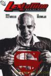 Lex Luthor Man of Steel TP