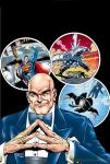 Lex Luthor pic